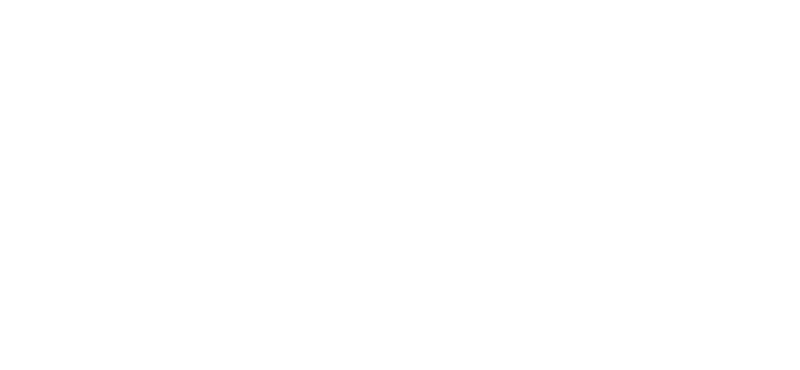Seaton Joinery LTD